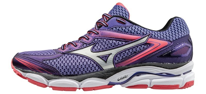 Mizuno Wave Ultima 8 J1GD160908 EUR 40