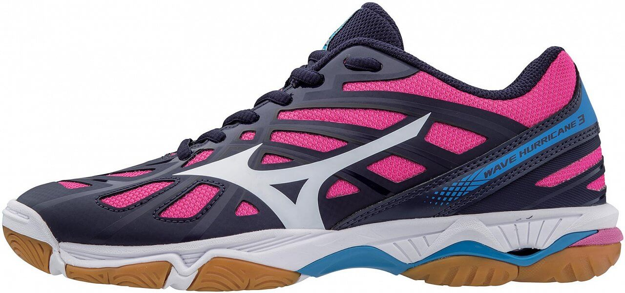 Mizuno Wave Hurricane 3 V1GC174002 EUR 37