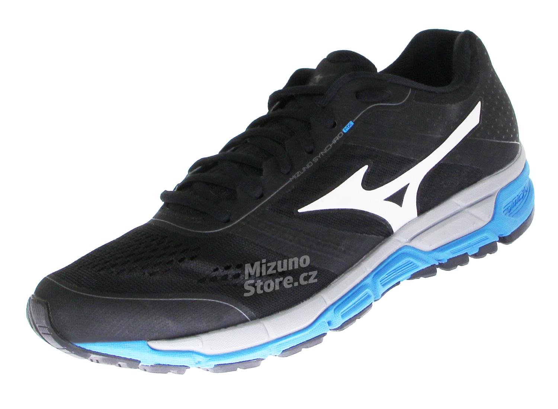 Mizuno Synchro MX J1GE161901 EUR 44,5