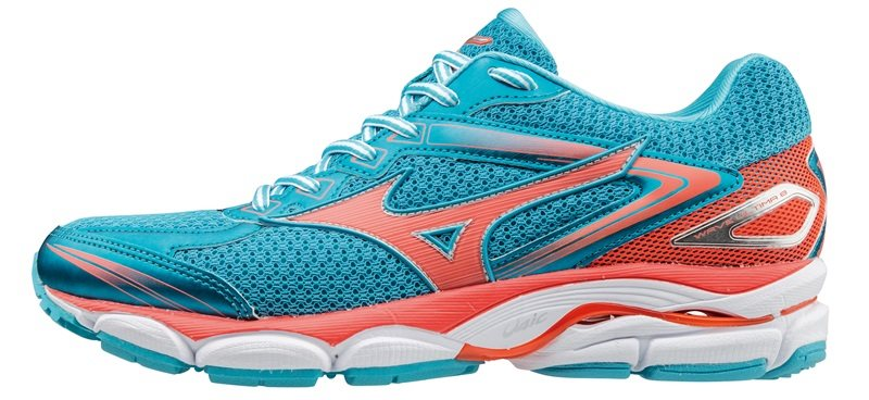 Mizuno Wave Ultima 8 J1GD160955 EUR 37