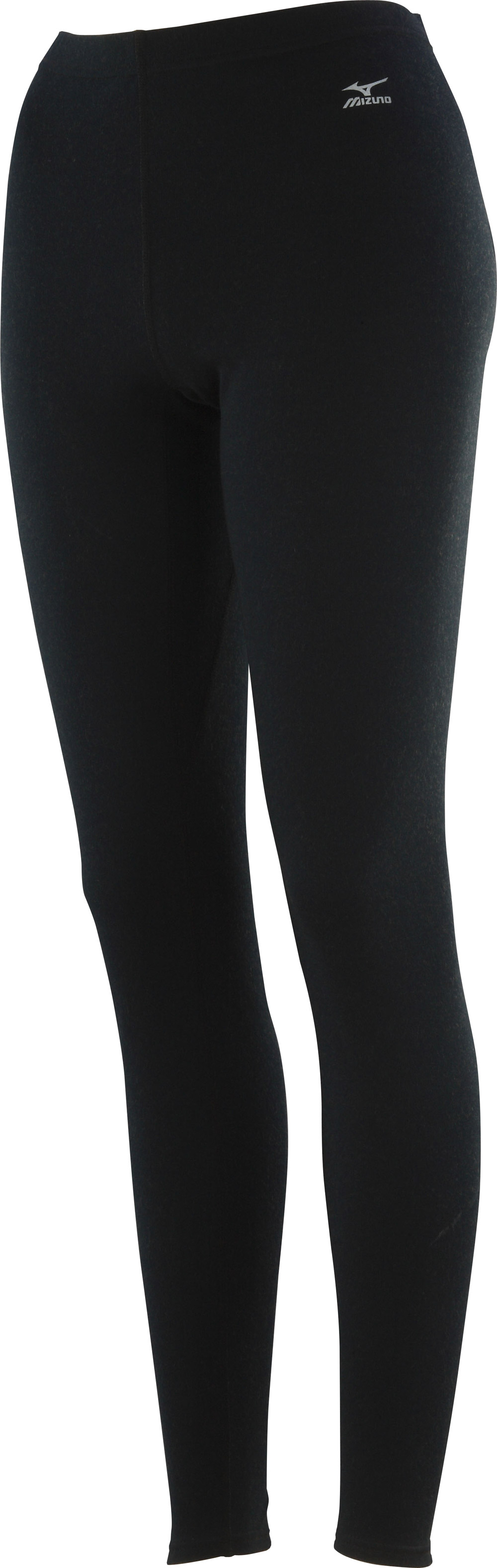 Mizuno Middleweight Long Tight Solid 73CL09609 S