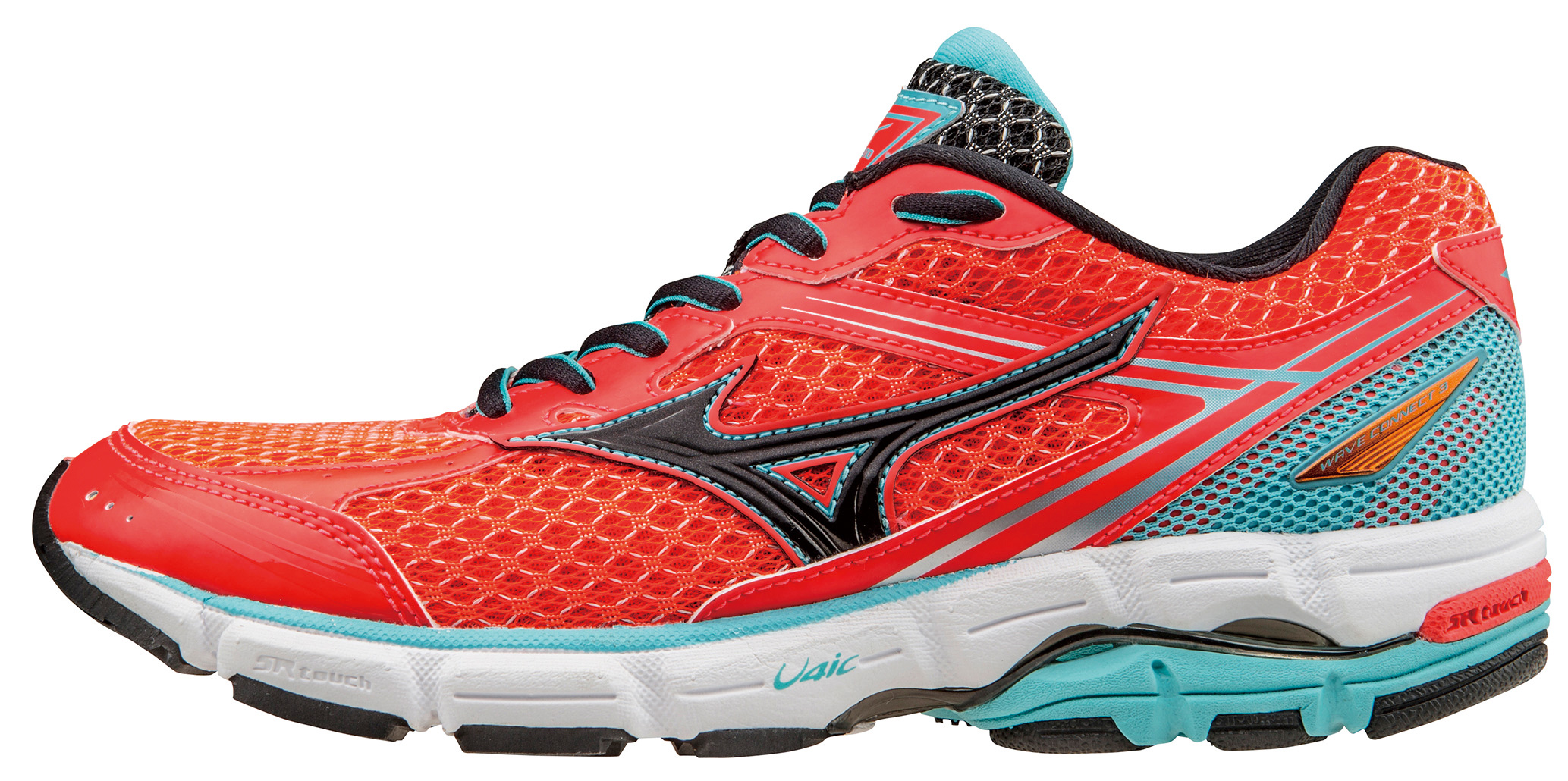 Mizuno Wave Connect 3 J1GD164809 EUR 37