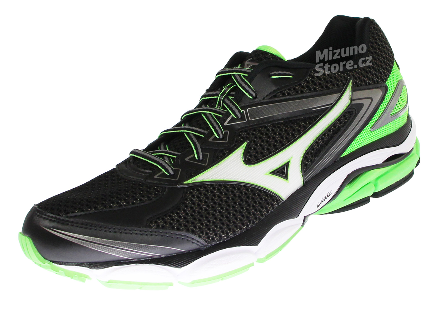 Mizuno Wave Ultima 8 J1GC160902 EUR 44,5