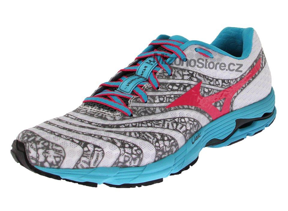 Najlepšie bežecké topánky  c22e5953eb0